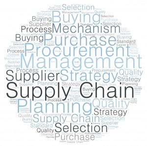 purchasing, procurement, procurement solutions