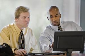 purchasing training, procurement solutions